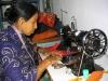 cr-handicrafts-07-640