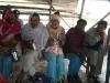 cr-leprosy-clinic-06-640
