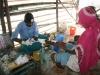 cr-leprosy-clinic-07-640