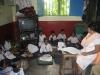 cr-schools-09-640
