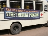 cr-street-medicine-project-05-640