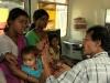 cr-street-medicine-project-06-640