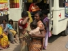 cr-street-medicine-project-08-640