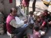 cr-street-medicine-project-15-640