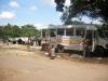 cr-street-medicine-project-17-640