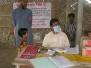 Calcutta Rescue - TB Programme
