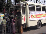 Street Medicine Programm