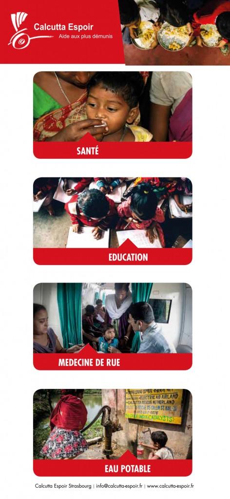 Calcutta-Brochure-FR-LDEF-1