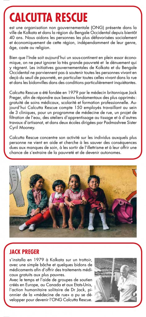 Calcutta-Brochure-FR-LDEF-5