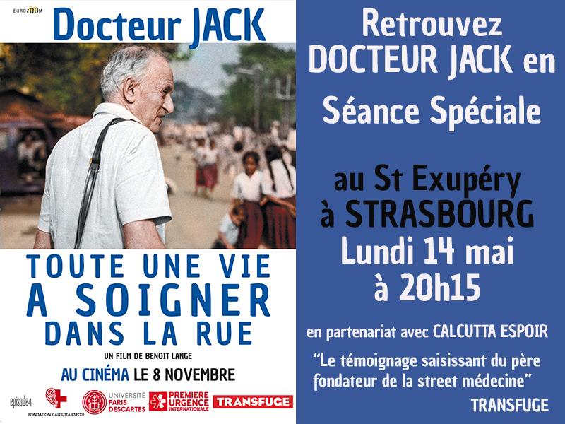 DrJack_StEx_14.05.18