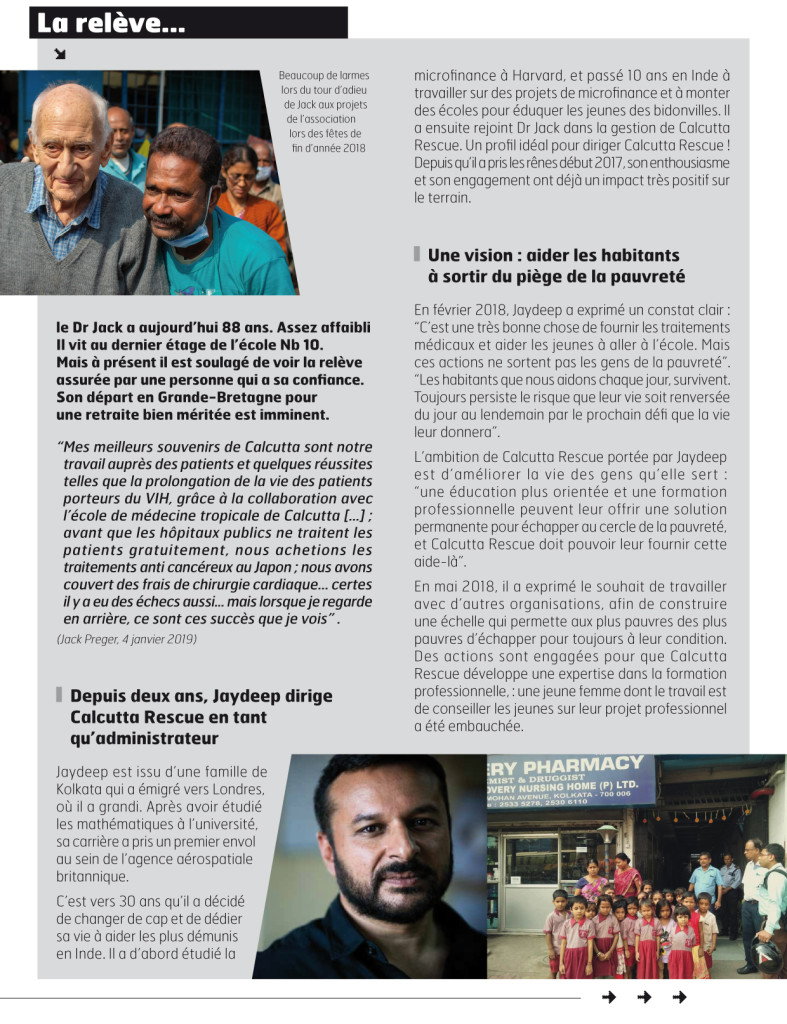 BULLETIN CALCUT ESP 2019 mail-3