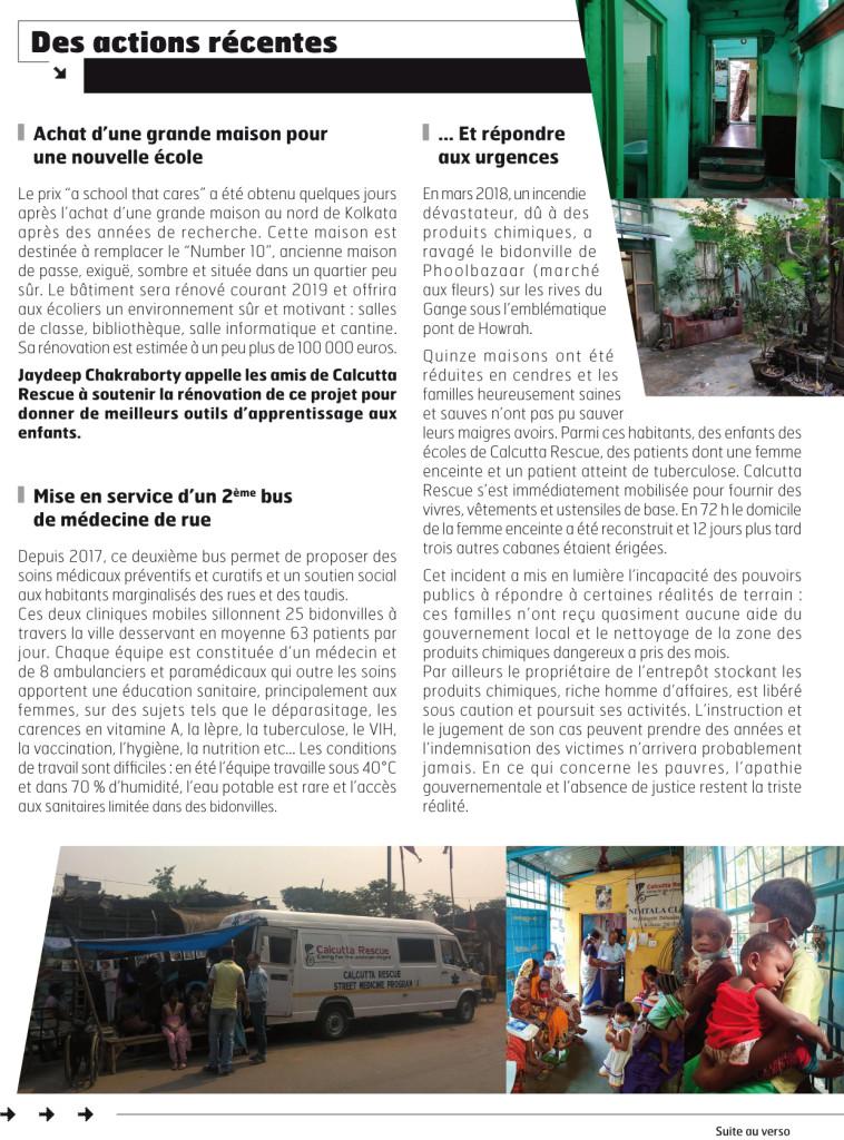 BULLETIN CALCUT ESP 2019 mail-4