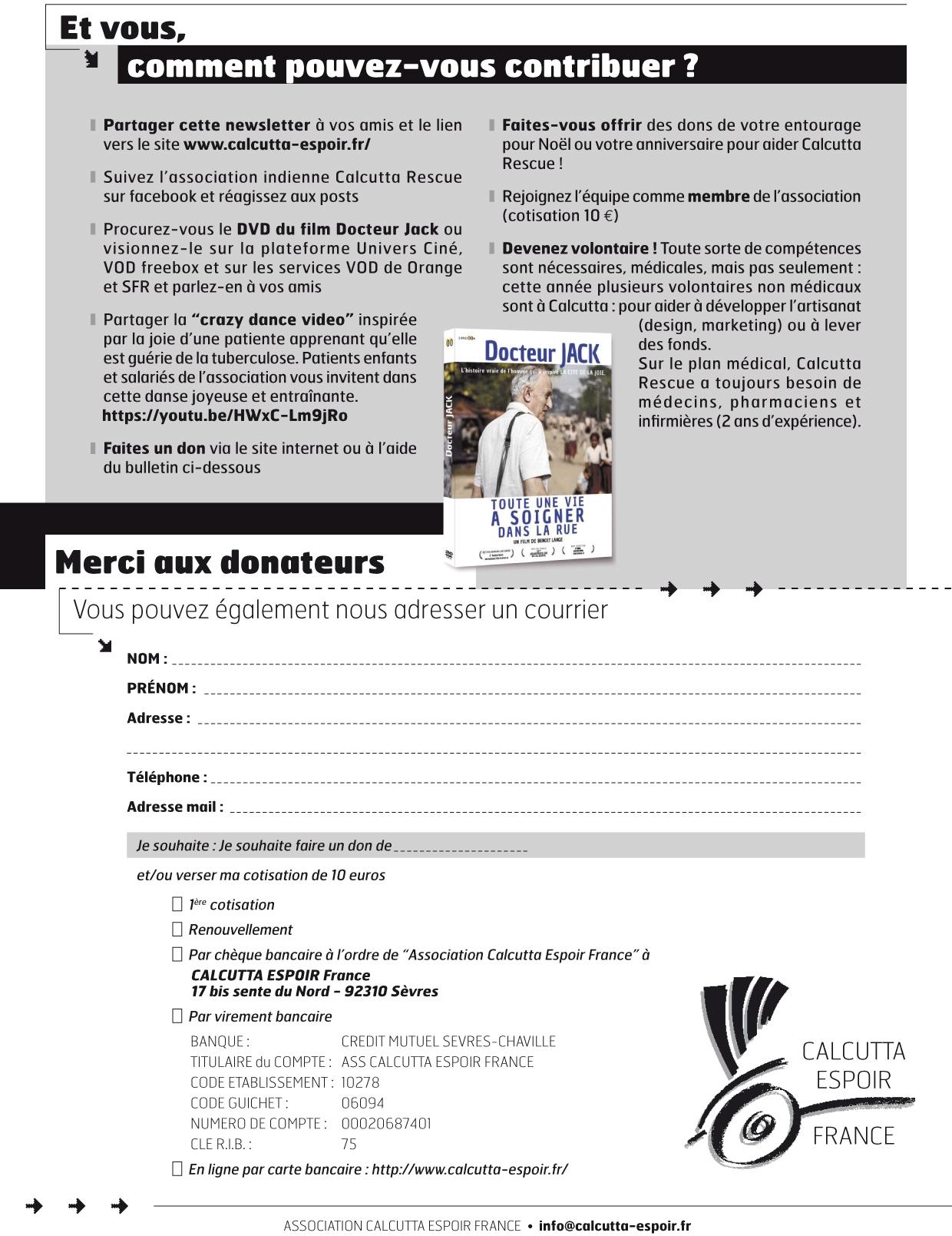 BULLETIN CALCUT ESP 2019 mail-6