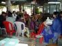 Calcutta Rescue - Clinics