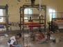 Calcutta Rescue - Handicrafts