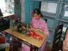 cr-handicrafts-09-640