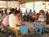cr-leprosy-clinic-05-640