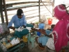 cr-leprosy-clinic-07-640