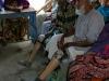 cr-leprosy-clinic-09-640