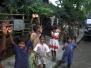 Calcutta Rescue - Schools
