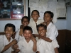 cr-schools-13-640