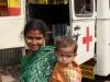 cr-street-medicine-project-04-640